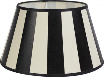kap-drum-king---30-19-17-cm---zwart---light-and-living[0].jpg
